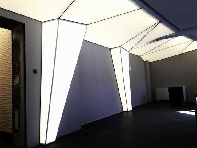 3D--опънат-таван-4