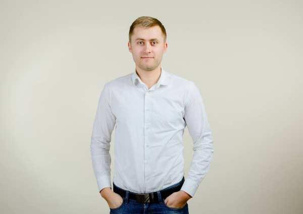 Nicolae Spînu