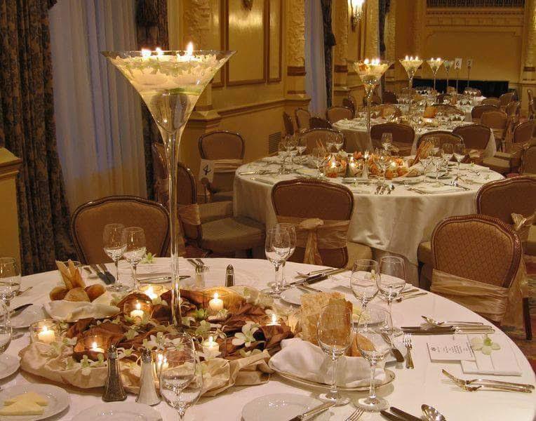 Kielichy Martini - wypozyczenie-dekoracji, szklo-ozdobne, dekoracja-stolow - 1743574 663354227041660 1410578158 n
