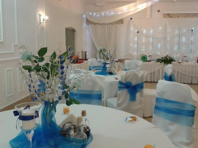 Drzewka ozdobne - wypozyczenie-dekoracji, dodatki-dekoracyjne, dekoracja-stolow - drze pok