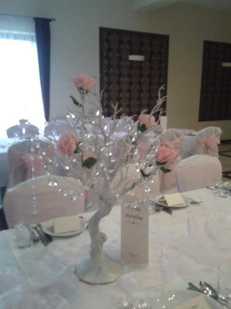 Drzewka ozdobne - wypozyczenie-dekoracji, dodatki-dekoracyjne, dekoracja-stolow - drzew