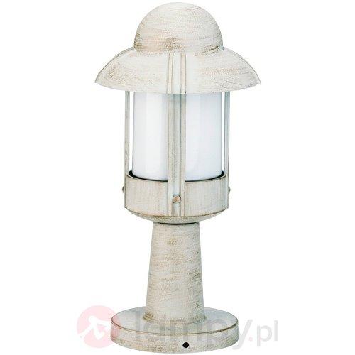 Albert Leuchten Lampa na cokół Jesper 4000087