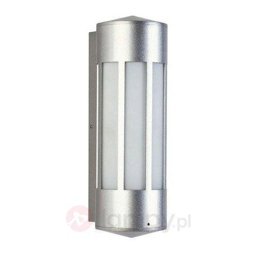 Albert Leuchten lampa ścienna 247 SIL 4001249
