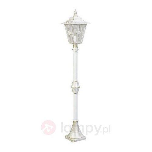 Albert Leuchten latarnia 772 W 4001774