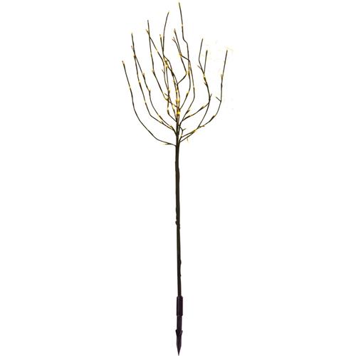 Best Season TOBBY - Drzewo LED zewnętrzne S 860-25