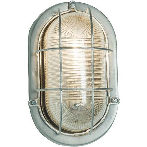 Davey Lighting 7003/AL/G24