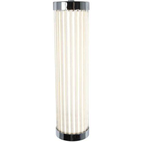 Davey Lighting 7212/27/CP/LED