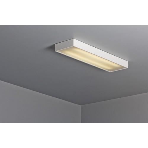 LABRA VERSA 60 LED 6-0905 830/840
