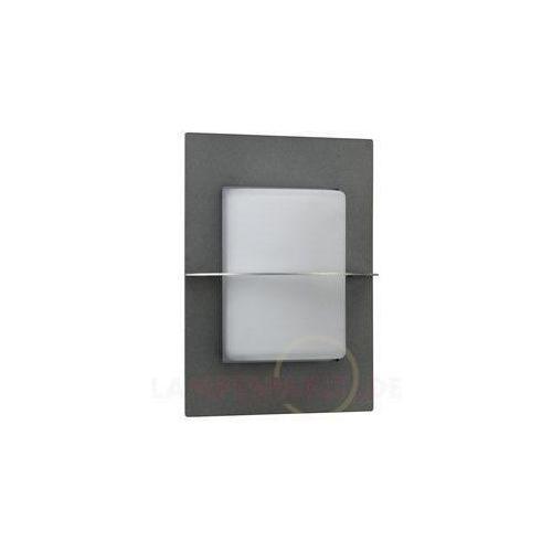 lampa ścienna Adelina bez czujnika 4000012