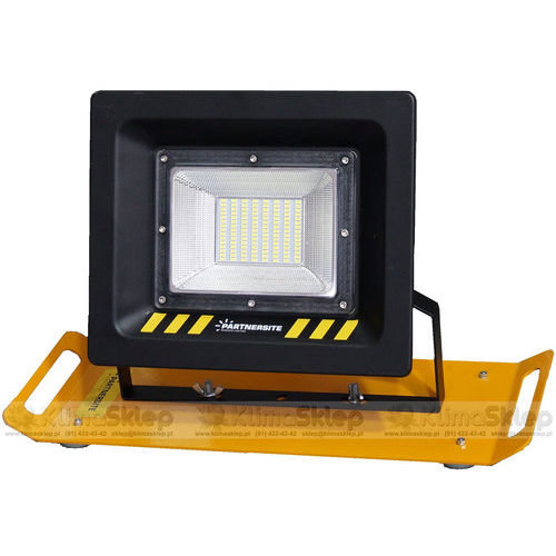 Partnersite Naświetlacz LED SMD LS50A