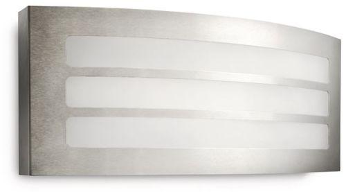 Philips 17217/47/16 MyGarden Wall Light
