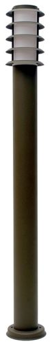 POLUX Lampa stojąca SERENA 44173990