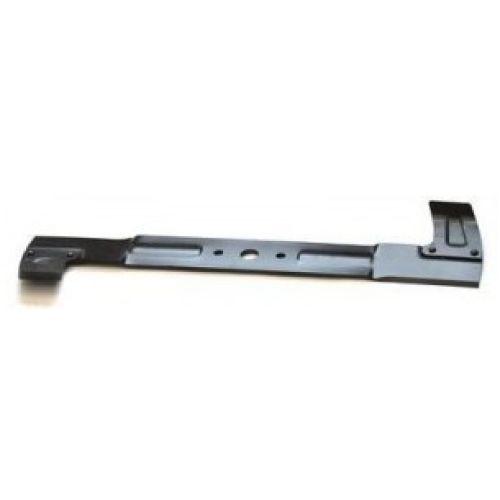Ratioparts Nóż do kosiarki Alko 51cm 22-462-1
