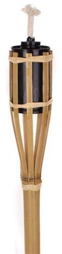 RIM KOWALCZYK Pochodnia bambusowa 90cm