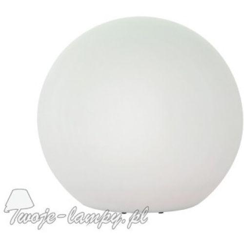 Spotlight BALL GARDEN 5771562