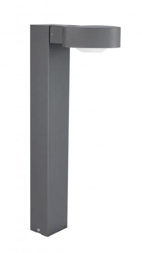 SU-MA PIK GL 11705