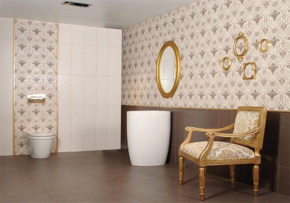 banyo-dekorasyonları-1