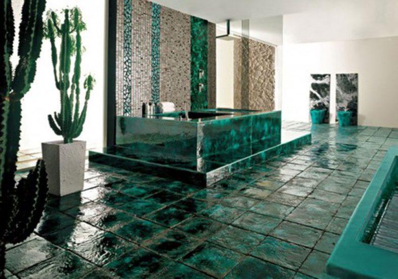 banyo-dekorasyonları-4