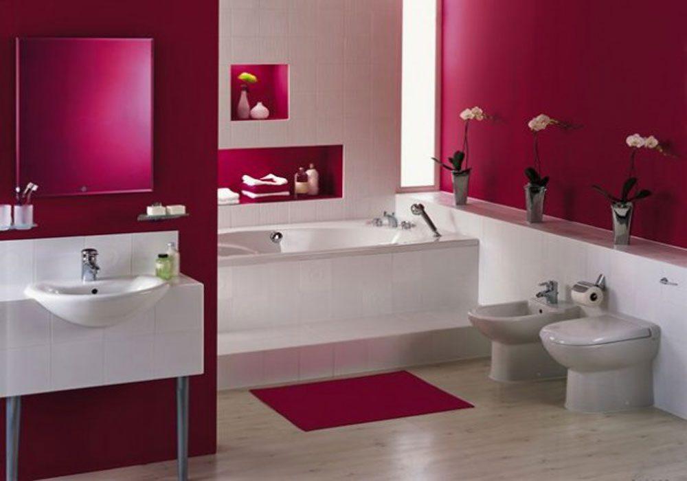 banyo-dekorasyonları-6