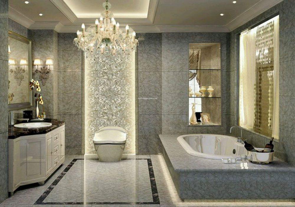 banyo-dekorasyonları-8