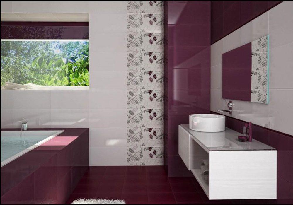 banyo fayans modelleri 2 alan dekorasyon anahtar teslim in aat tadilat irketi. Black Bedroom Furniture Sets. Home Design Ideas