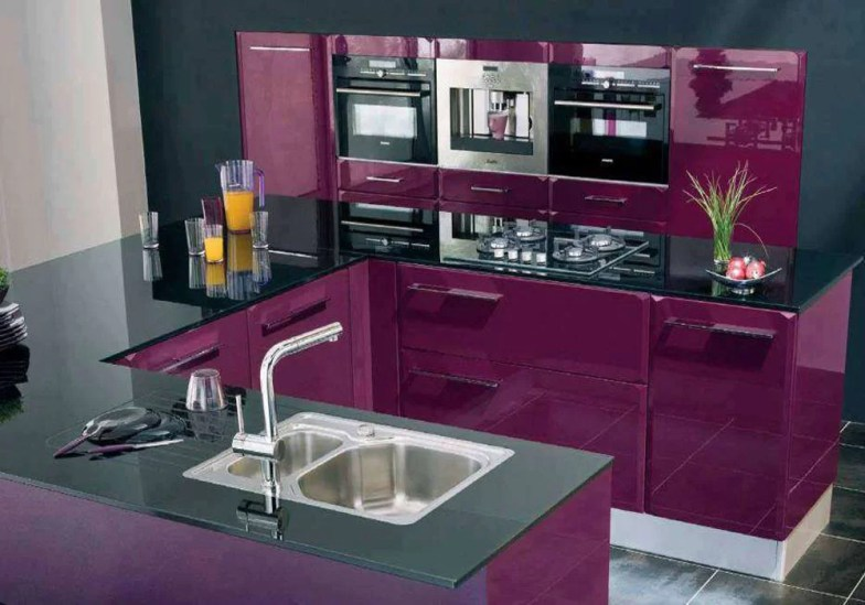 mutfak-dekorasyonları-4