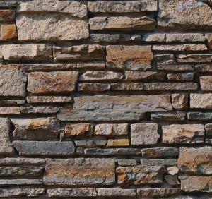 taş motifli duvar kağıtları