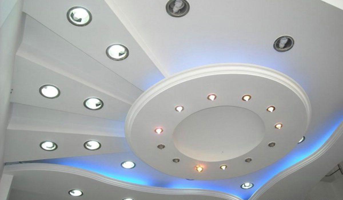 asma-tavan-örnekleri6