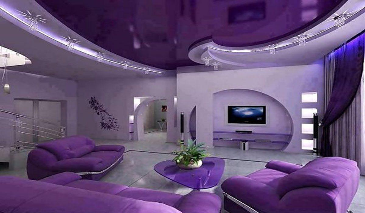 asma-tavan-tasarımları1
