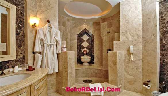banyo tadilat fikirleri