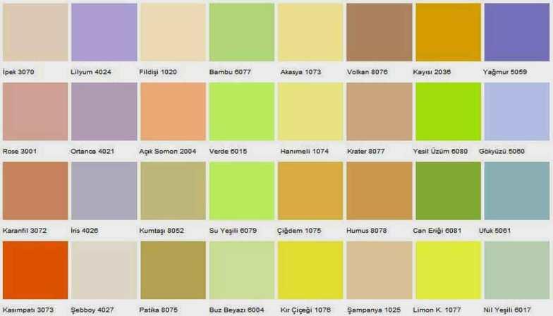 boya-badana-renk-modası