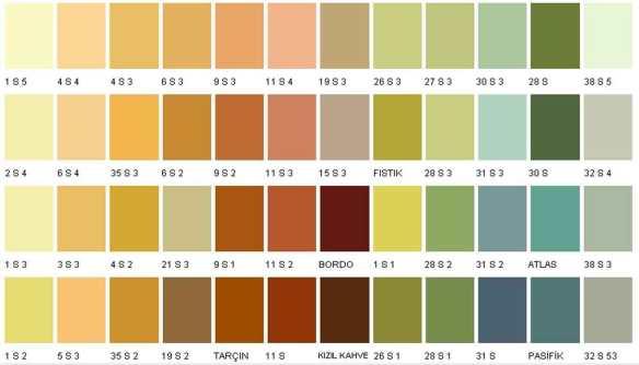 boya-renkleri