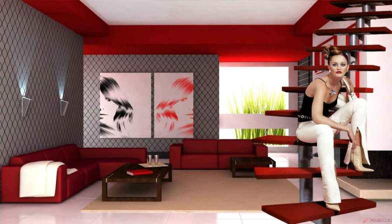 komple-ev-dekorasyonu