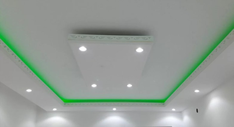 led-ışıklı-tavan-modeli-4