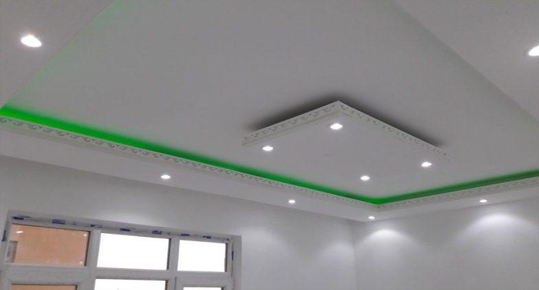 led-ışıklı-tavan-modeli-5