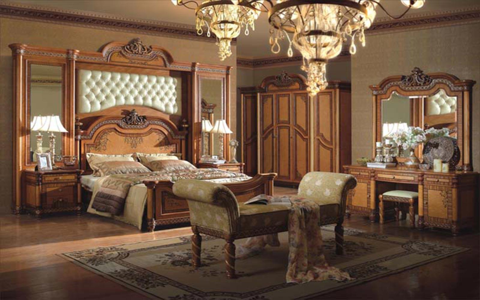 mobilya resimleri