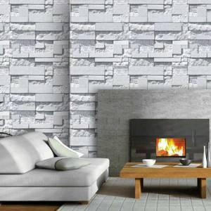 salon duvar kağıdı fiyatları