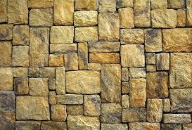 doğal taş duvar kağıdı fiyatları