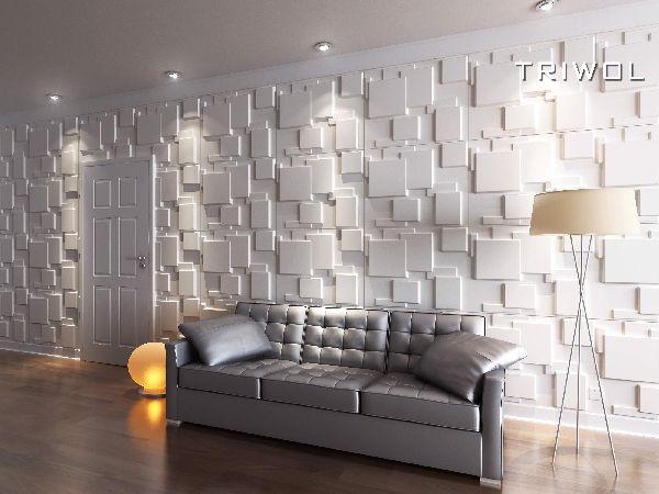 duvar panelleri 4