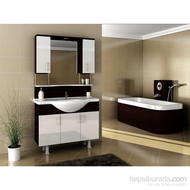 banyo dolapları resimleri