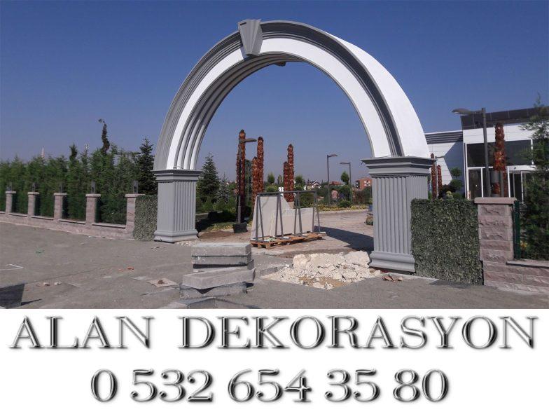 bina-ana-giriş-kapısı-model