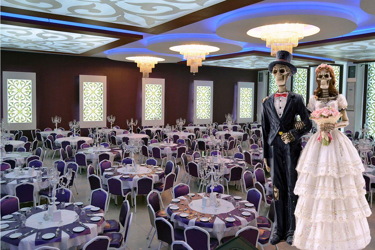 düğün-salonu-örnekleri