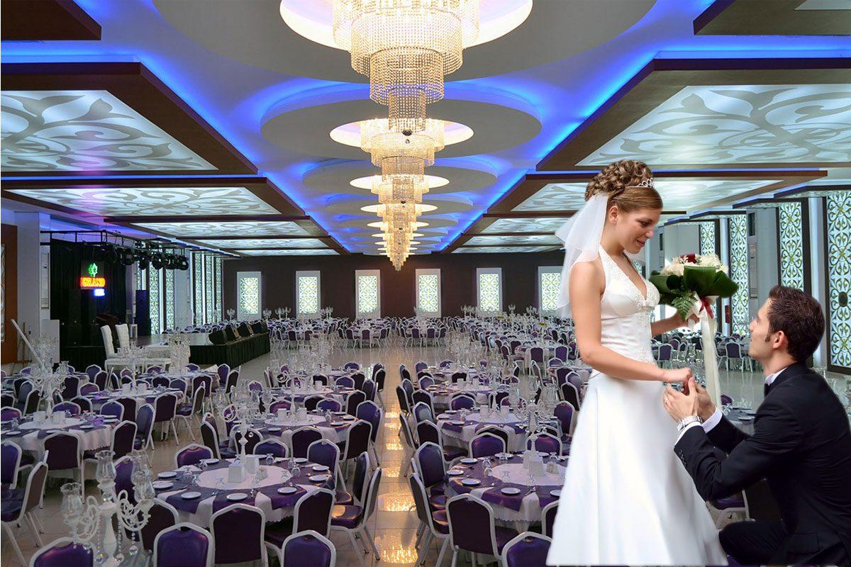 düğün-salonu-iç-tasarım-ve-düzenlemeleri