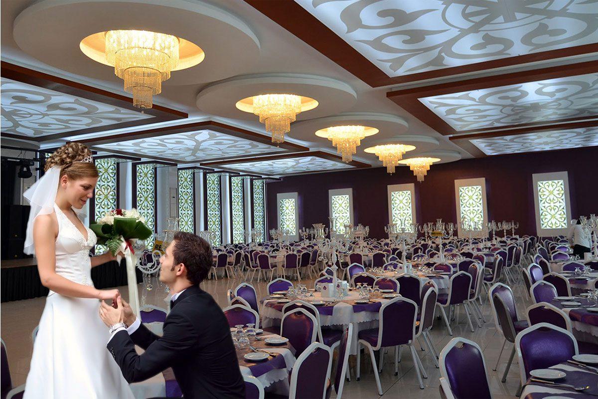 düğün-salonu-tasarım-örnekleri