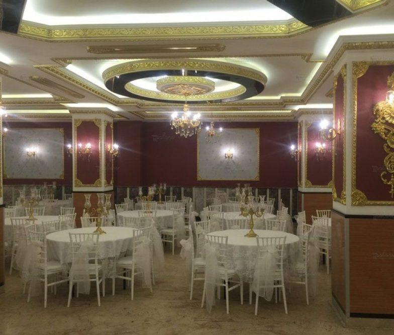 düğün salonu tasarım-16
