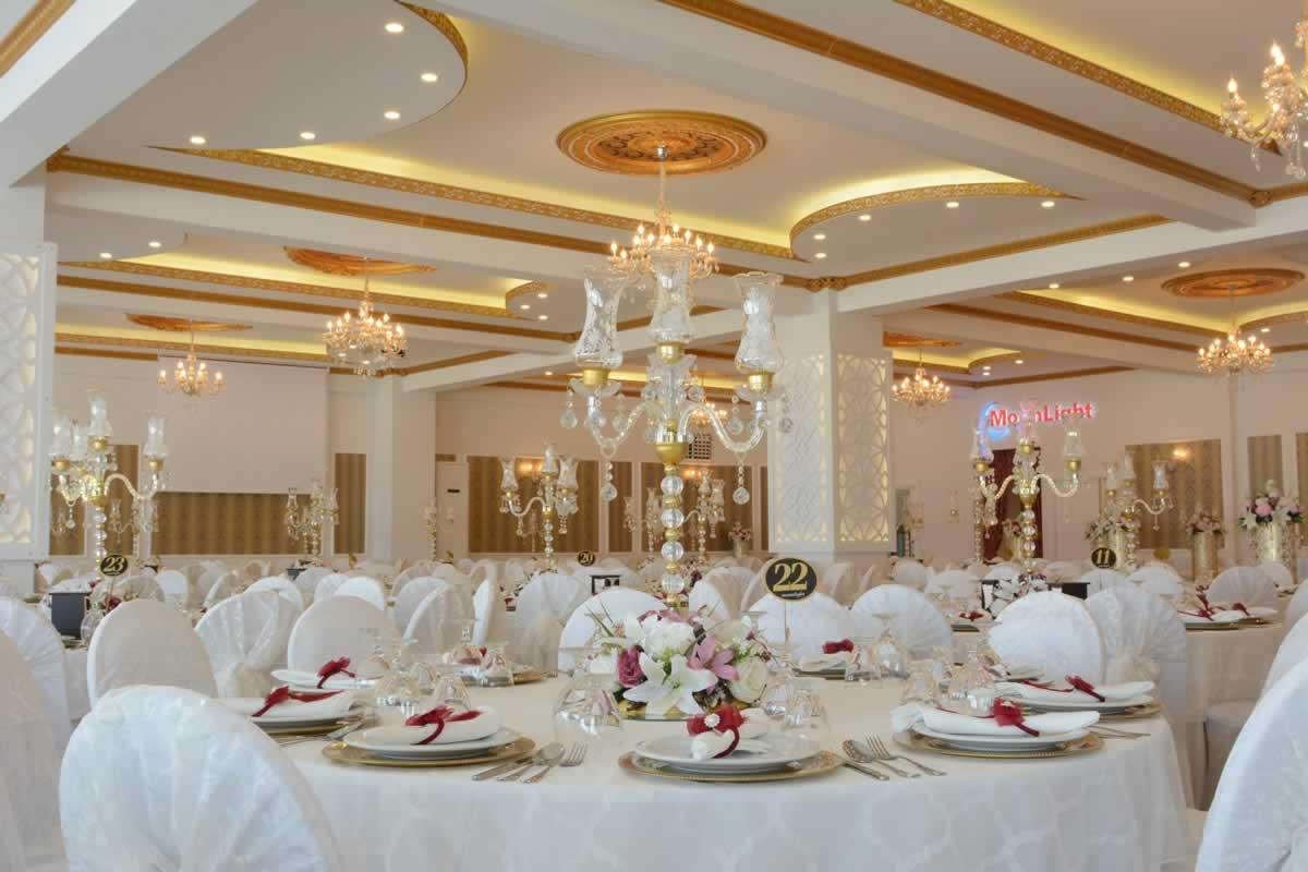 düğün-salonları-4