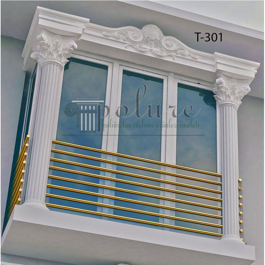 pencere söveleri 1