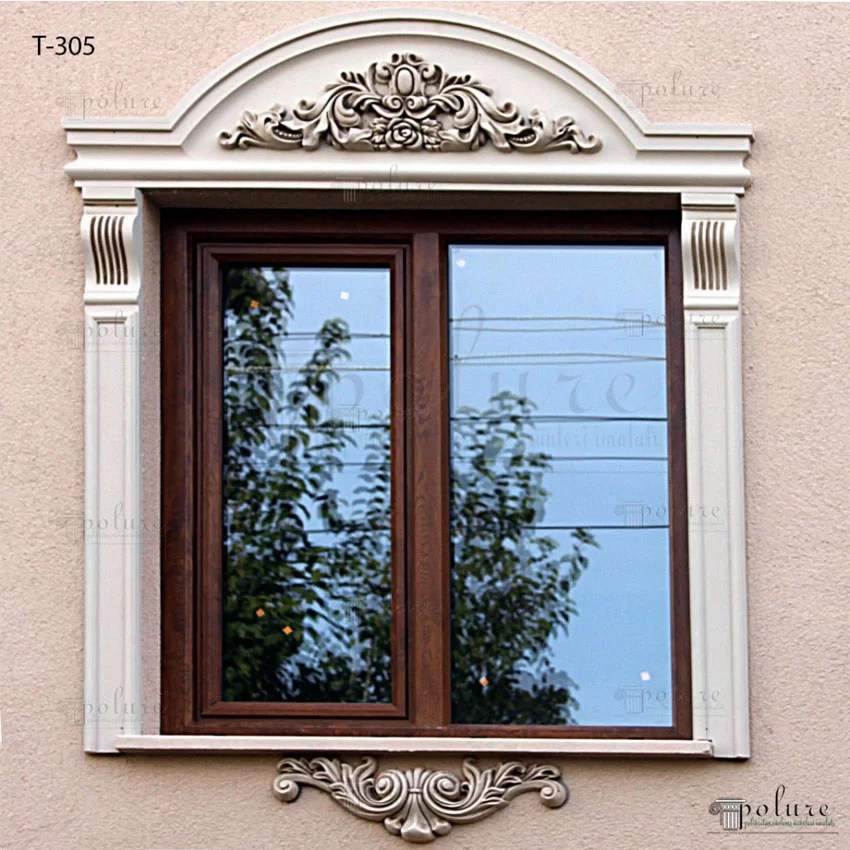 pencere söveleri 10