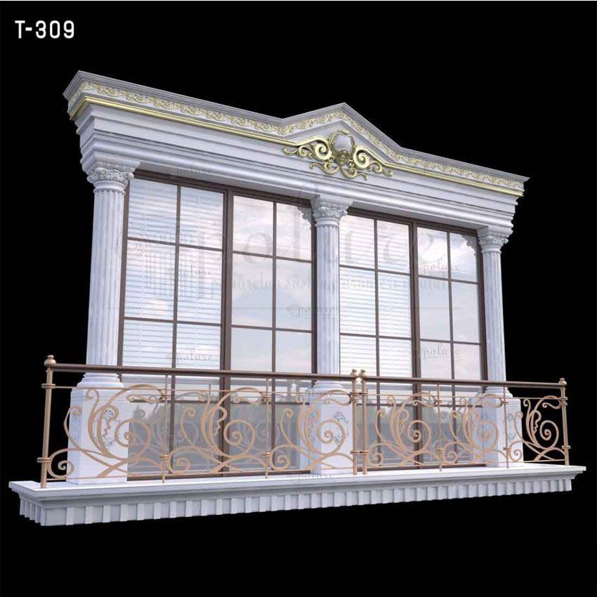 pencere söveleri 6