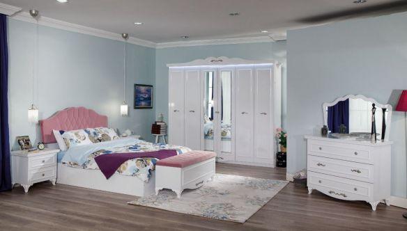 yatak-odasi-kombinleri